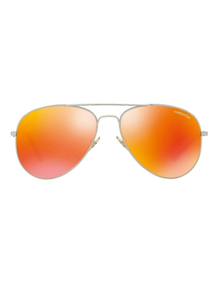 HU1001 409032 Sunglasses image 1
