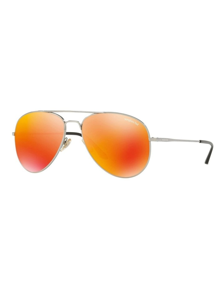 HU1001 409032 Sunglasses image 2