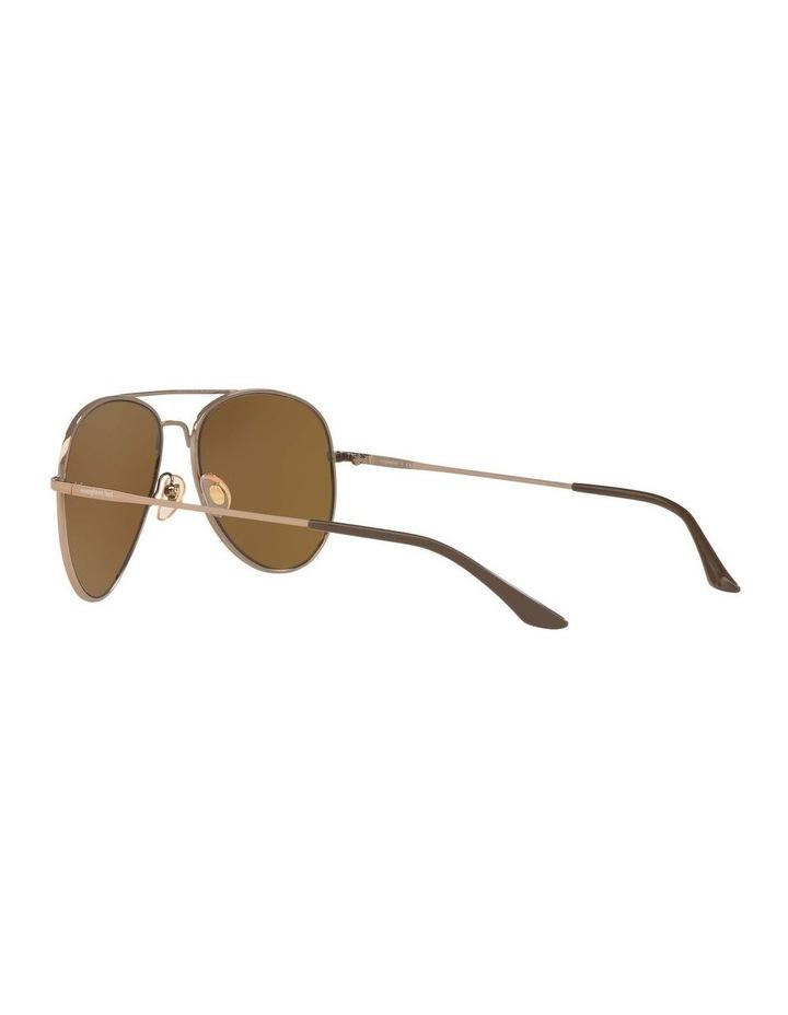 HU1001 409034 Sunglasses image 5
