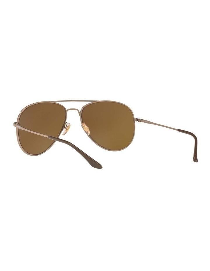 HU1001 409034 Sunglasses image 6