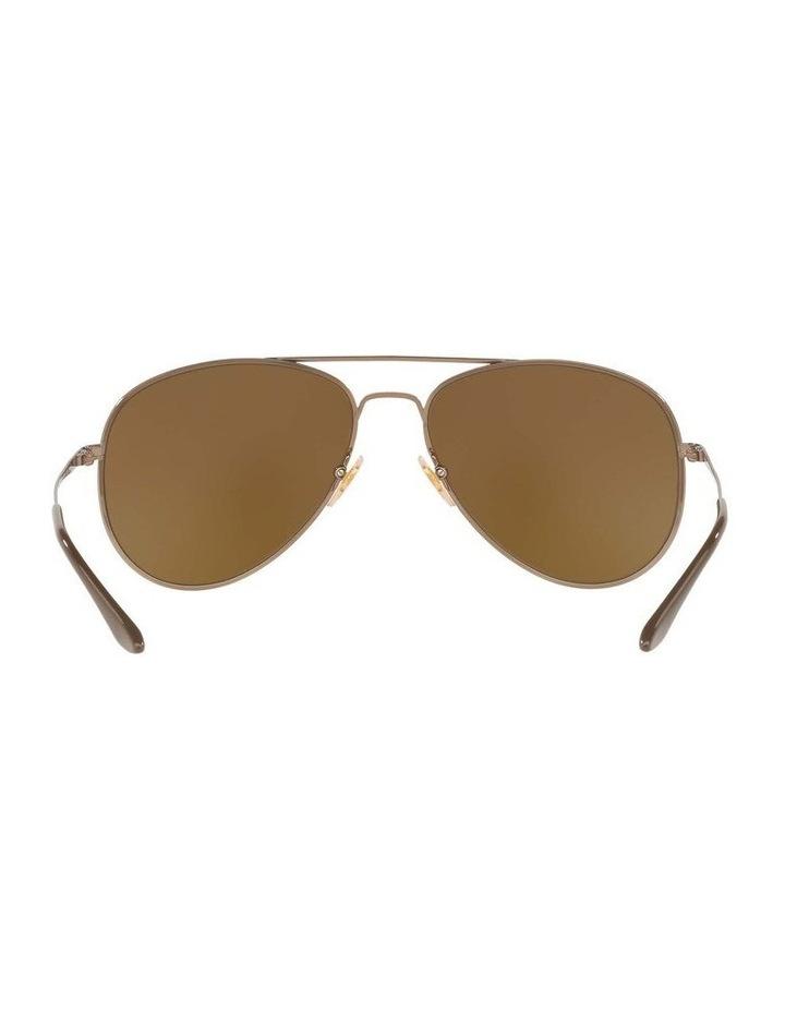 HU1001 409034 Sunglasses image 7
