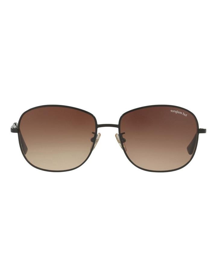 HU1002 409036 Sunglasses image 1