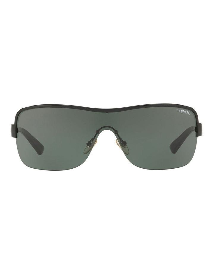 HU1003 409038 Sunglasses image 1