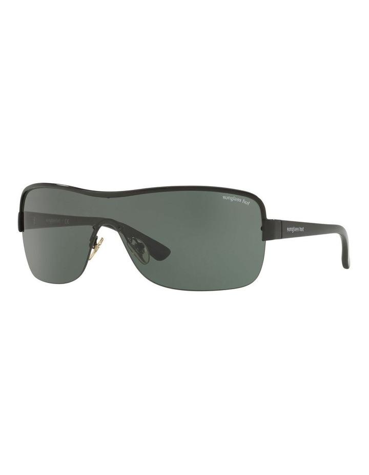 HU1003 409038 Sunglasses image 2