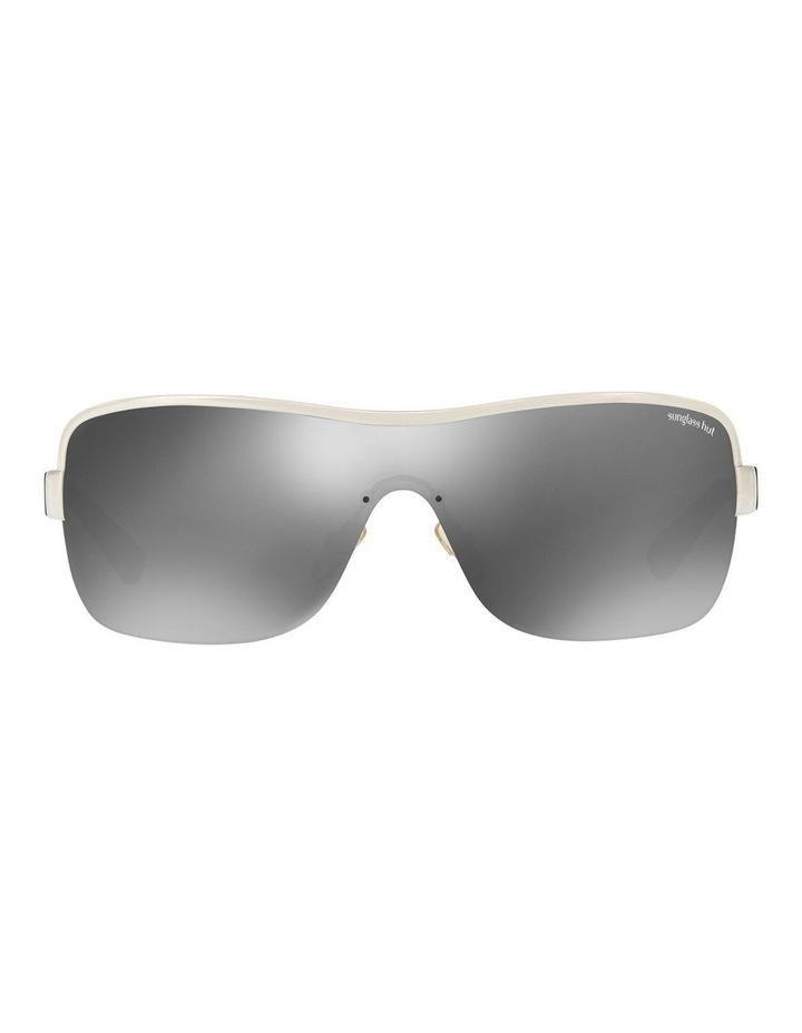 HU1003 409039 Sunglasses image 1