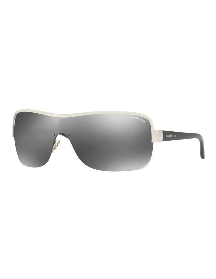HU1003 409039 Sunglasses image 2