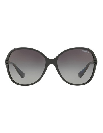 a2189e8a5d0 Sunglass Hut CollectionHU2001 409069 Polarised Sunglasses. Sunglass Hut  Collection HU2001 409069 Polarised Sunglasses