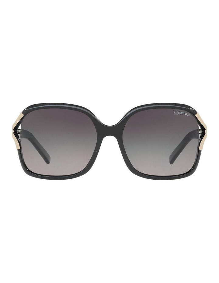 HU2002 409073 Polarised Sunglasses image 1