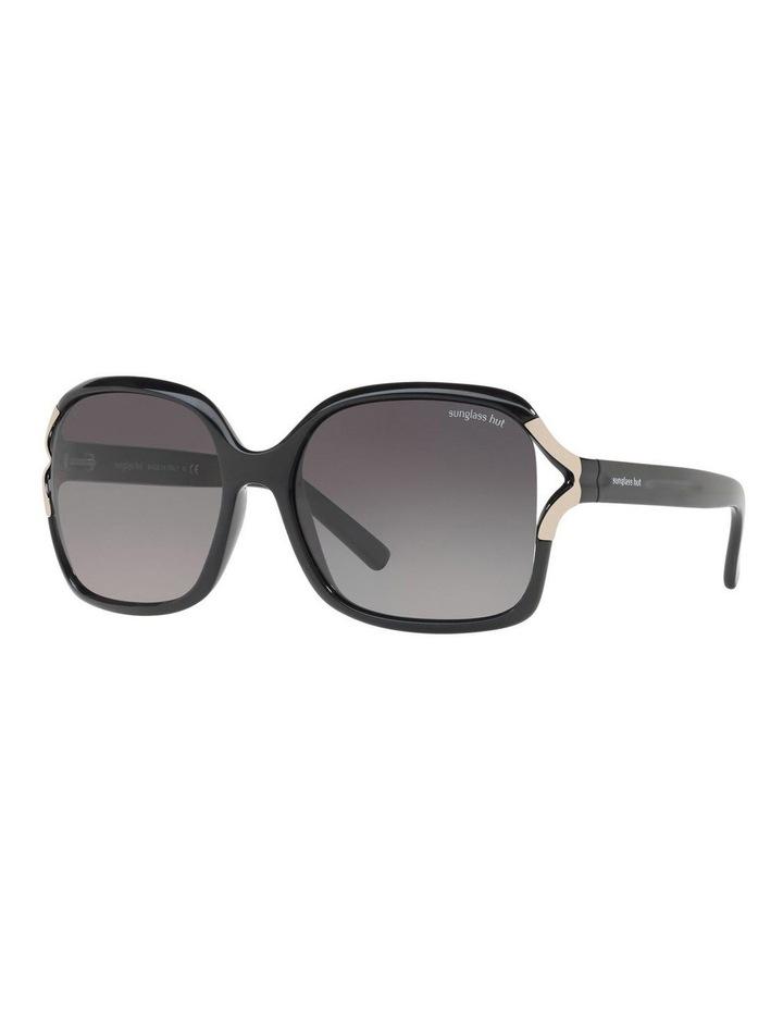 HU2002 409073 Polarised Sunglasses image 2