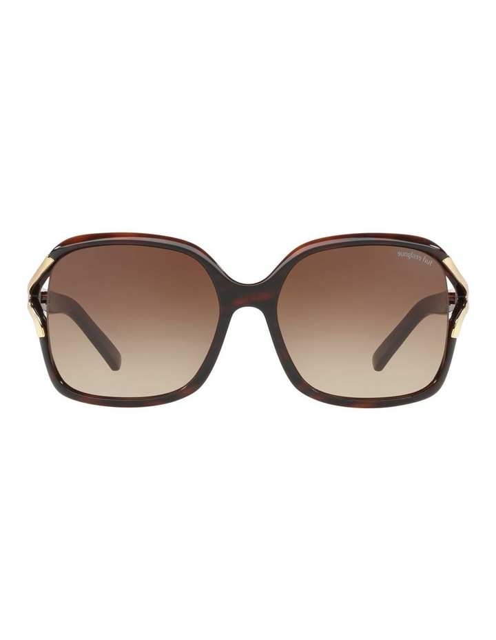2f83e7886d HU2002 409074 Sunglasses image 1