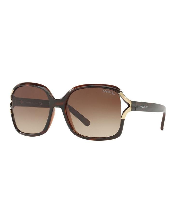 HU2002 409074 Sunglasses image 2