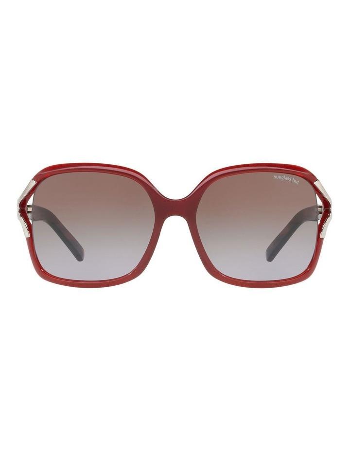 HU2002 409075 Sunglasses image 1