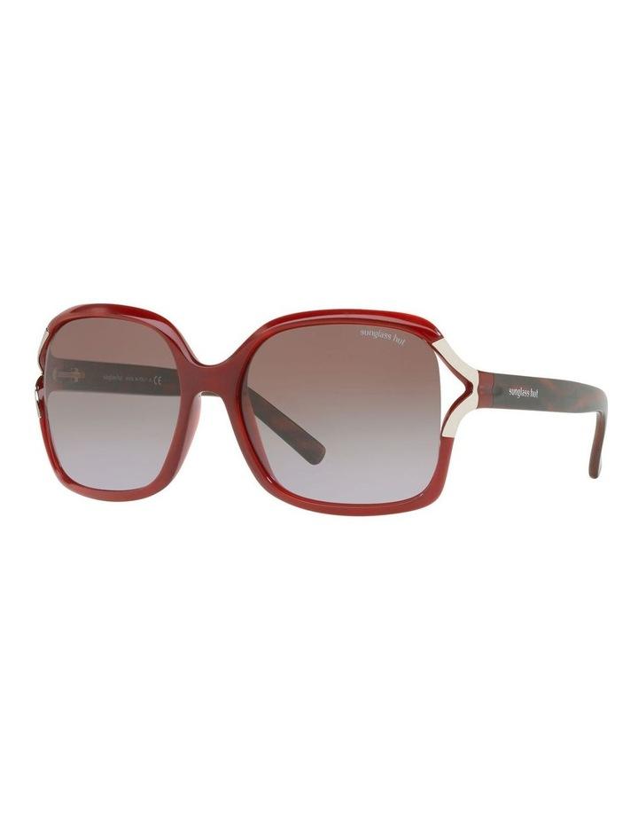 HU2002 409075 Sunglasses image 2