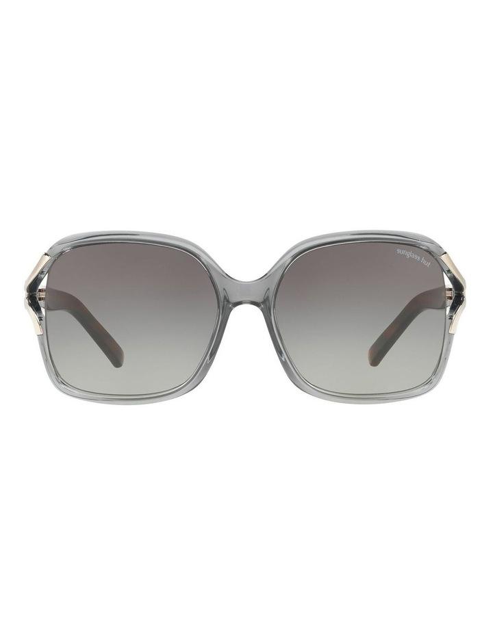 HU2002 409076 Sunglasses image 1