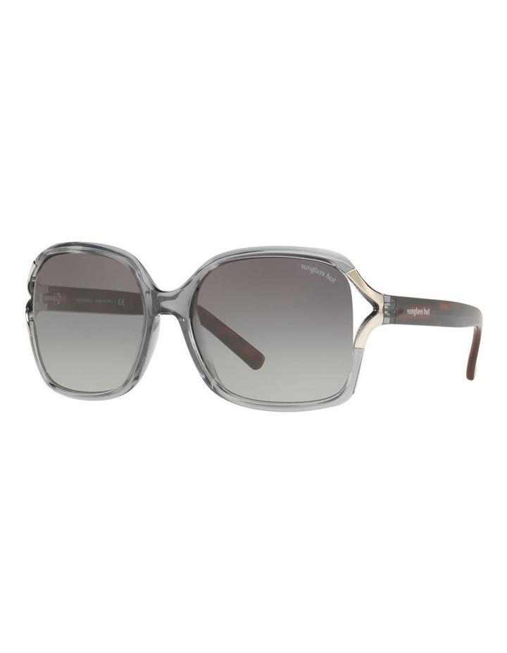 HU2002 409076 Sunglasses image 2