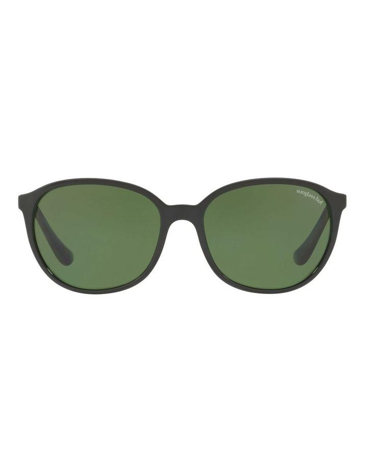 HU2003 409077 Polarised Sunglasses image 1