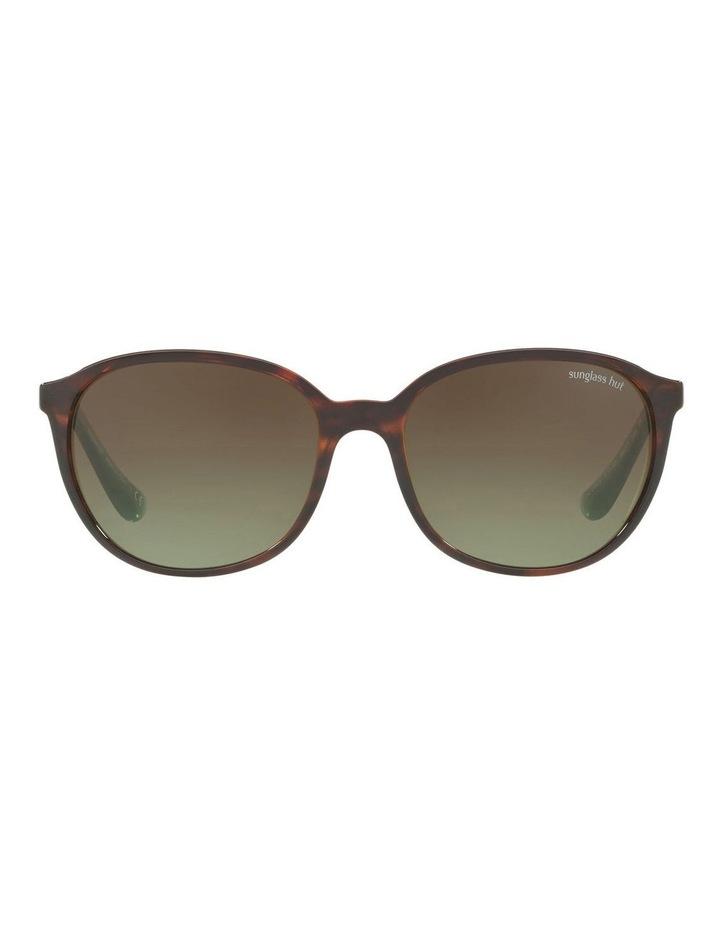 HU2003 409079 Sunglasses image 1