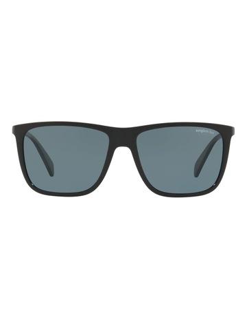 750216347ba37 Sunglass Hut CollectionHU2004 409081 Polarised Sunglasses. Sunglass Hut  Collection HU2004 409081 Polarised Sunglasses