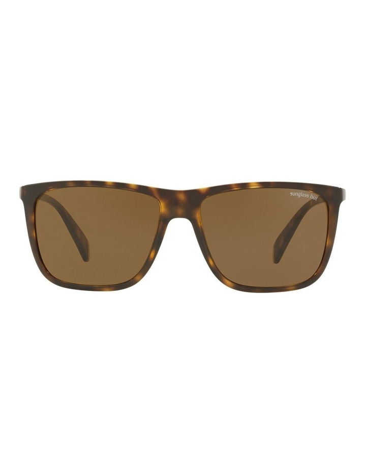 ed0d1ecb1a HU2004 Sunglasses image 1