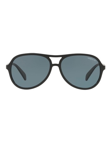 0b7b1b5ba08 Sunglass Hut CollectionHU2005 409084 Polarised Sunglasses. Sunglass Hut  Collection HU2005 409084 Polarised Sunglasses