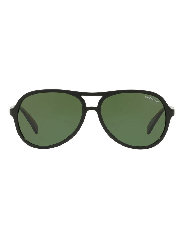 HU2005 409085 Polarised Sunglasses image 1