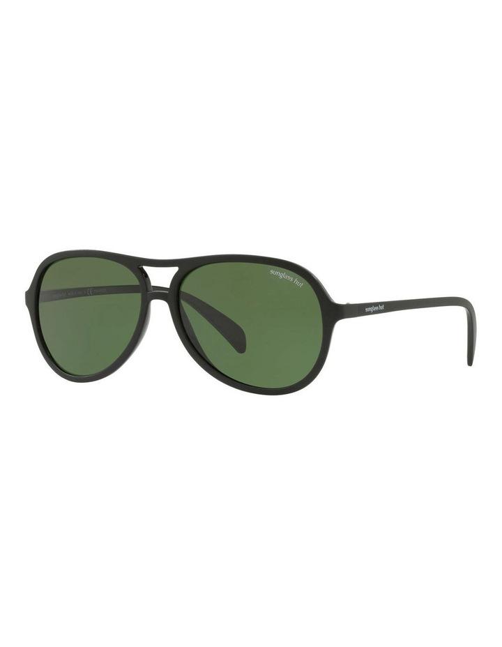 HU2005 409085 Polarised Sunglasses image 2