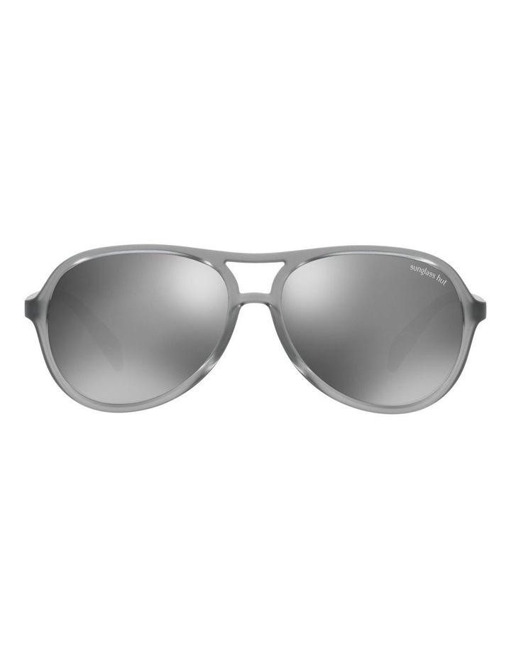HU2005 409086 Sunglasses image 1