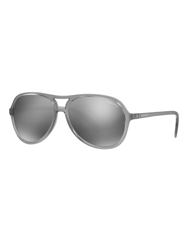 HU2005 409086 Sunglasses image 2
