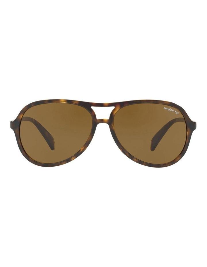 HU2005 409088 Sunglasses image 1