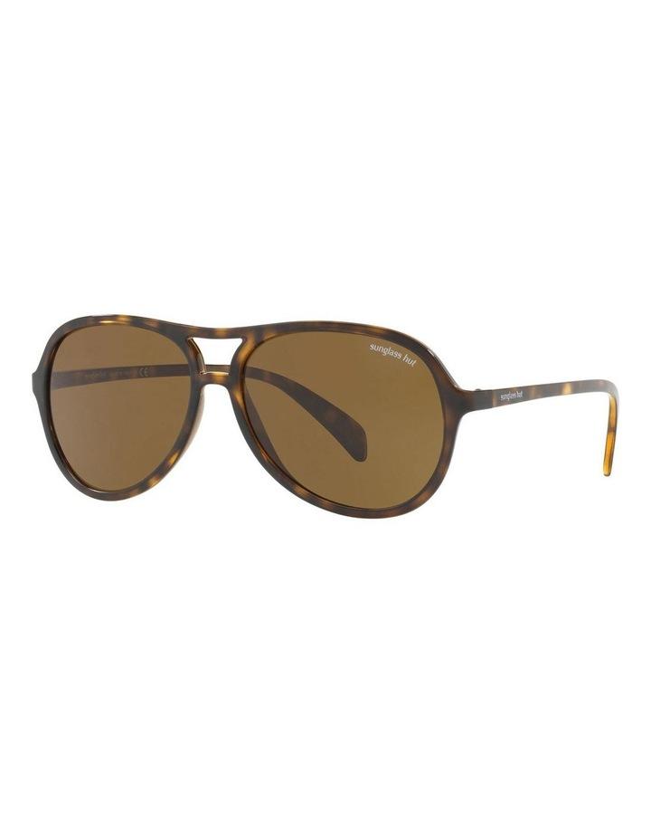 HU2005 409088 Sunglasses image 2