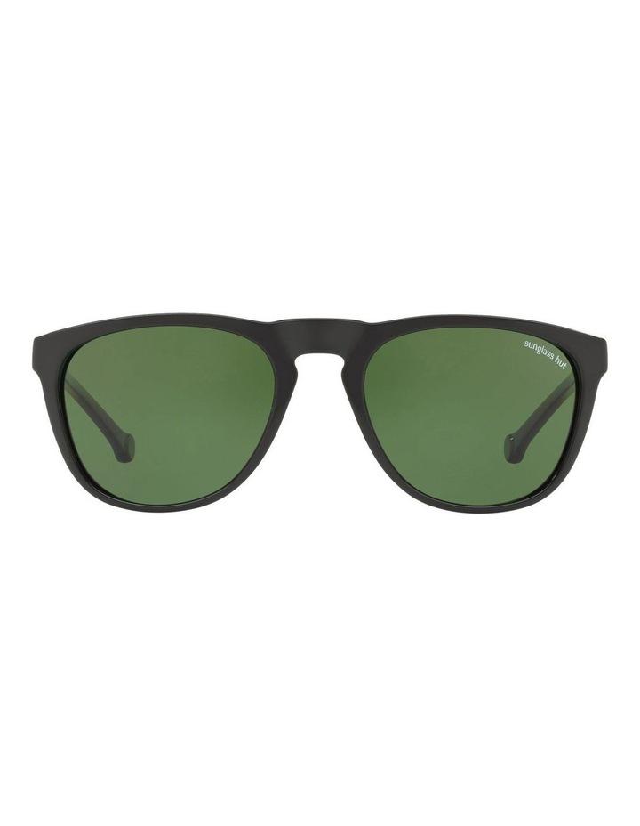 HU2006 409089 Polarised Sunglasses image 1