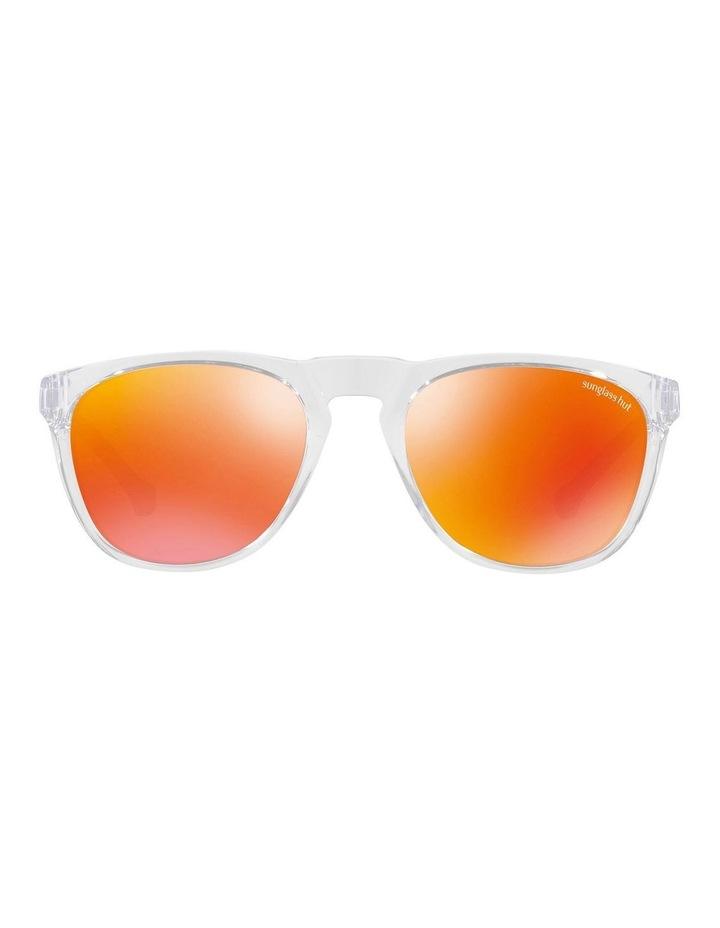 HU2006 409090 Sunglasses image 1