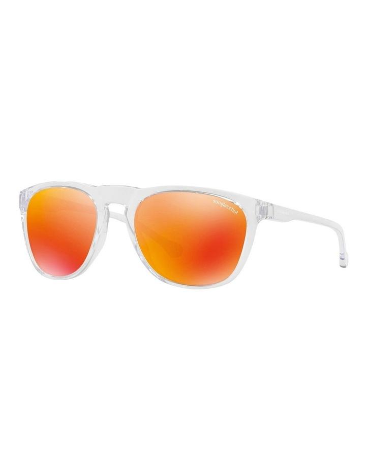 HU2006 409090 Sunglasses image 2