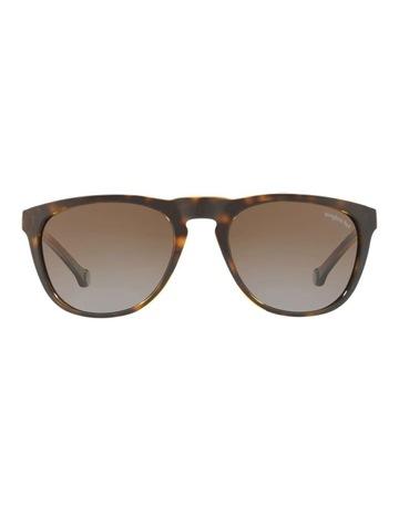 594e4666c525 Sunglass Hut CollectionHU2006 409092 Polarised Sunglasses. Sunglass Hut  Collection HU2006 409092 Polarised Sunglasses