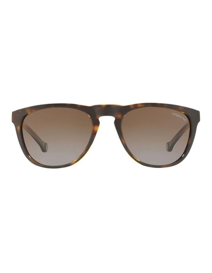 HU2006 409092 Polarised Sunglasses image 1