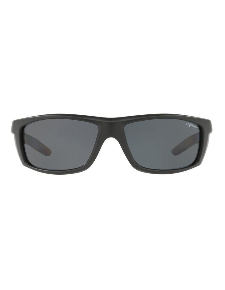 HU2007 409093 Polarised Sunglasses image 1