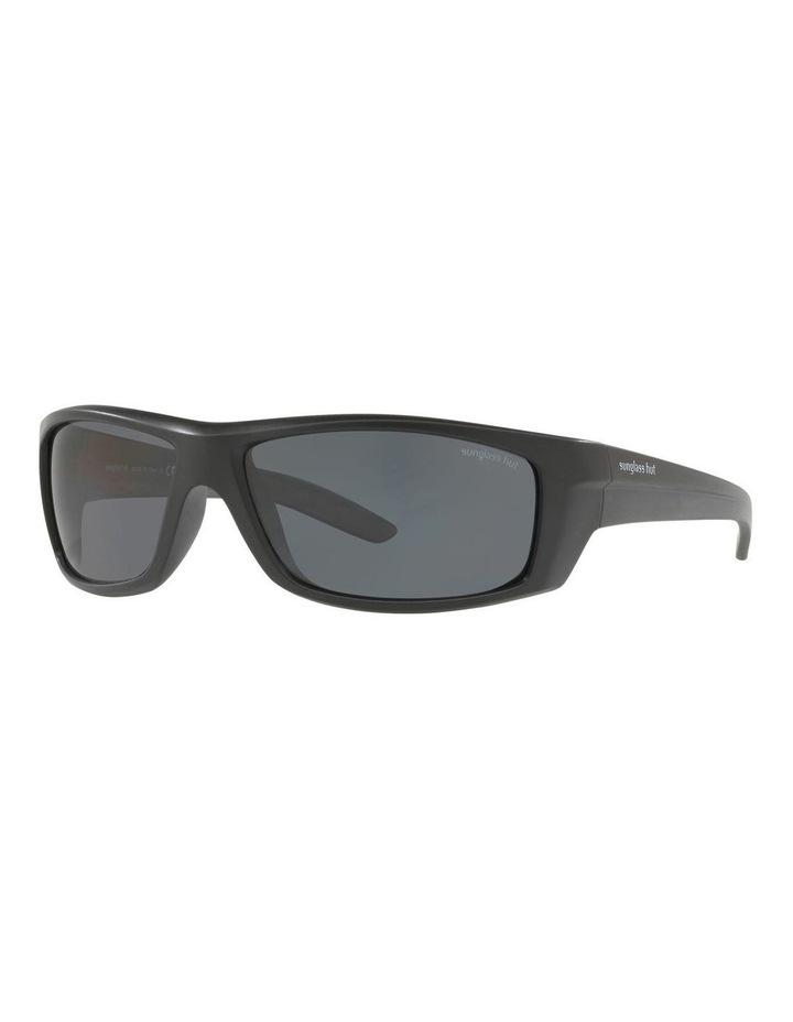 HU2007 409093 Polarised Sunglasses image 2
