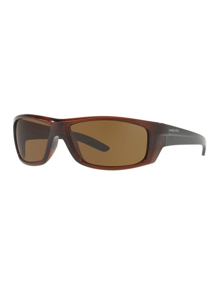 HU2007 409094 Sunglasses image 1