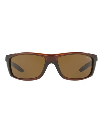 9bdb3cf8dbc7 Sunglass Hut CollectionHU2007 409094 Sunglasses. Sunglass Hut Collection  HU2007 409094 Sunglasses
