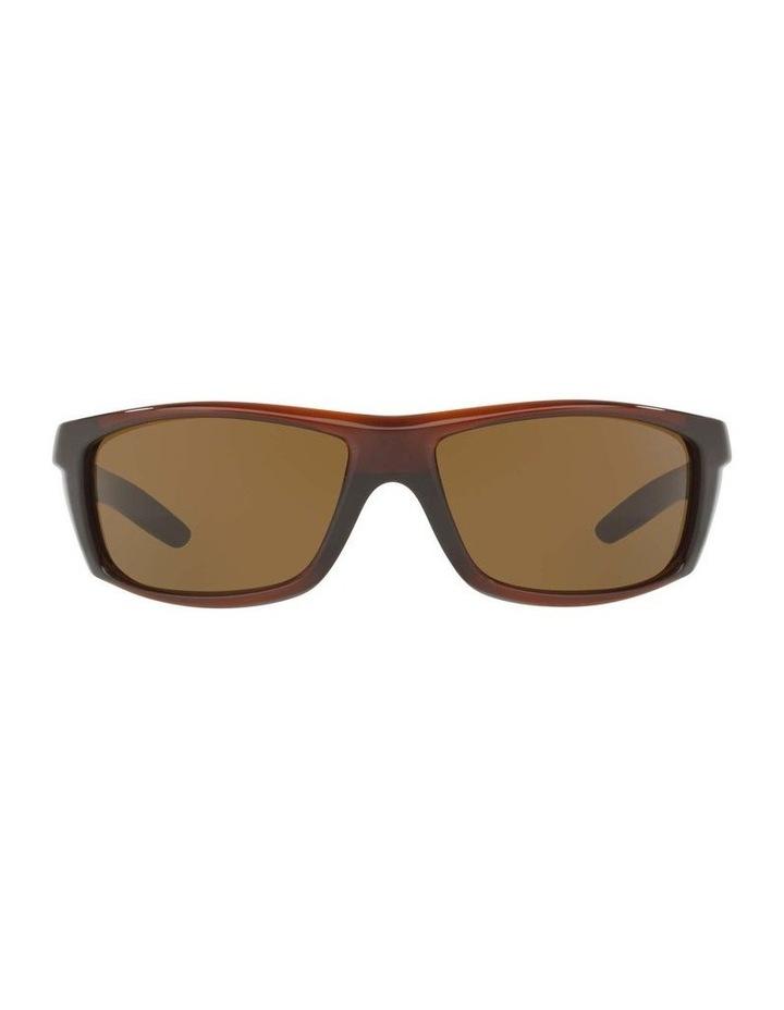 HU2007 409094 Sunglasses image 2