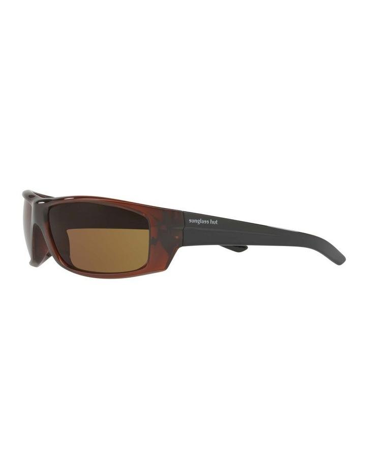 HU2007 409094 Sunglasses image 3