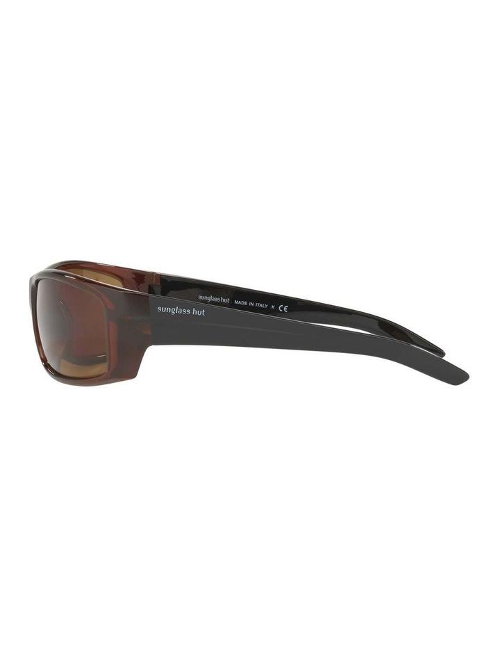 HU2007 409094 Sunglasses image 4