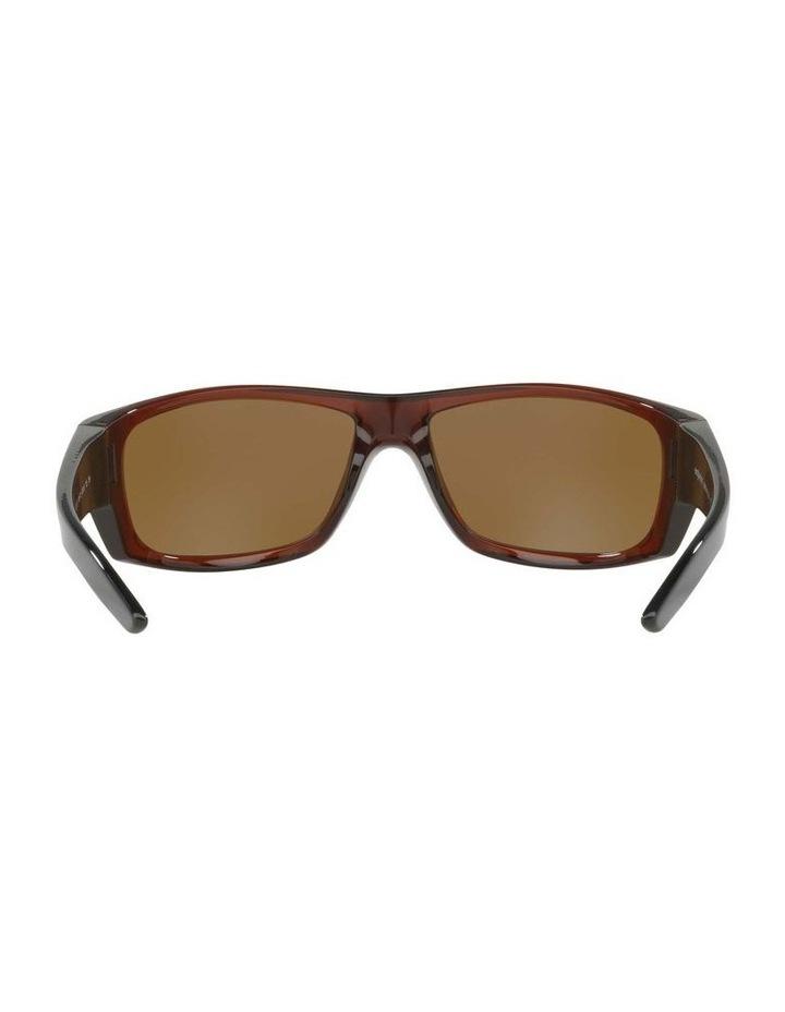 HU2007 409094 Sunglasses image 7