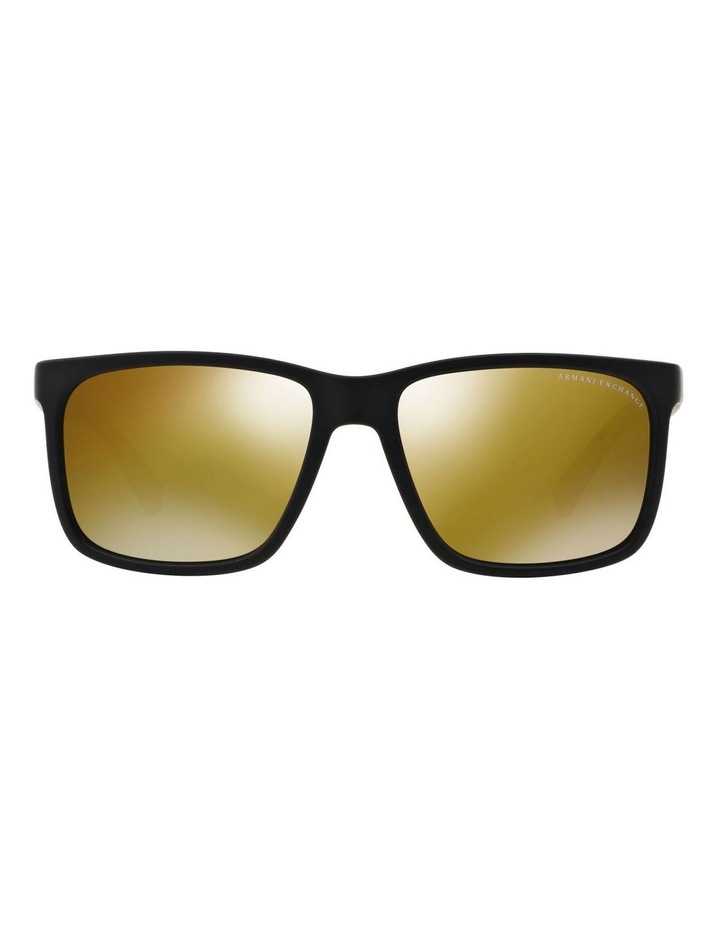 AX4041SF 388833 Sunglasses image 1