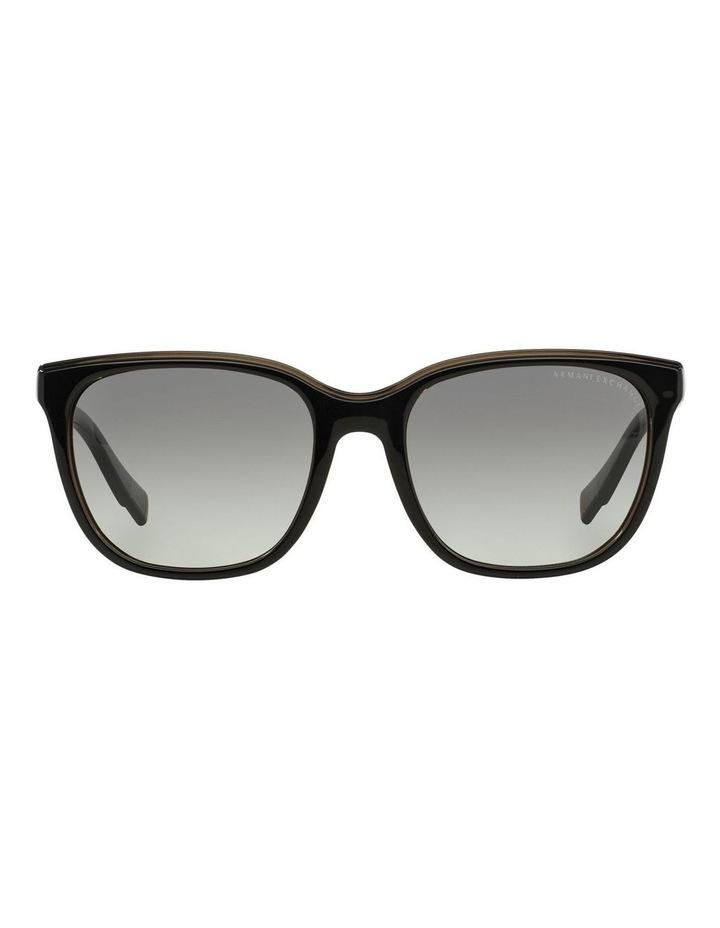 AX4031F 389225 Sunglasses image 1