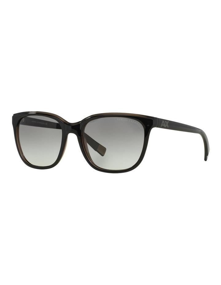 AX4031F 389225 Sunglasses image 2