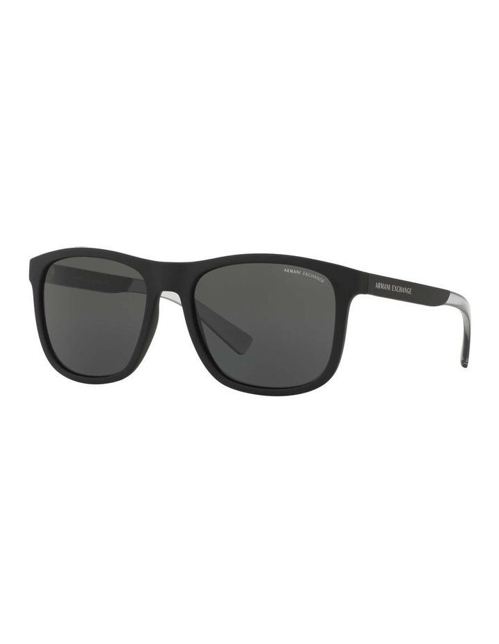 AX4049SF 392094 Sunglasses image 1