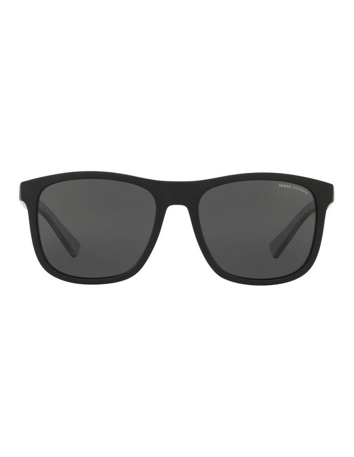 AX4049SF 392094 Sunglasses image 1