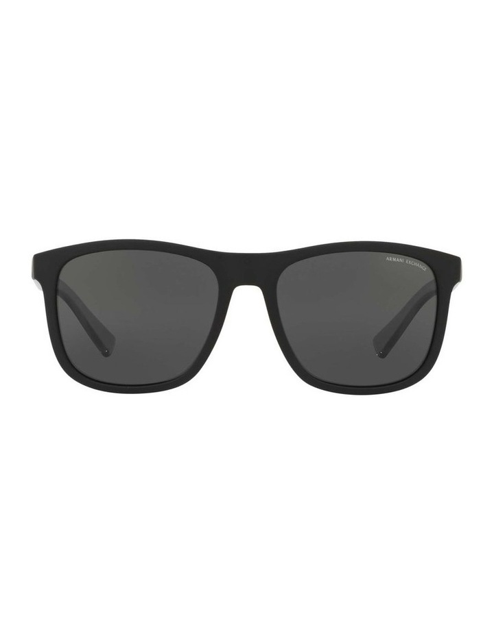 AX4049SF 392094 Sunglasses image 2