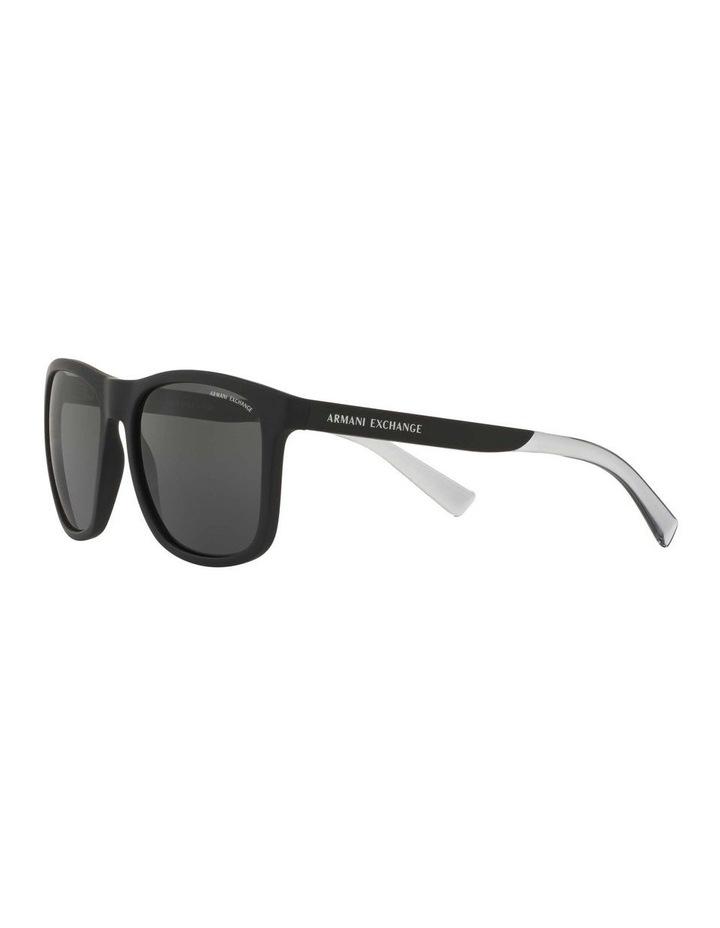AX4049SF 392094 Sunglasses image 3